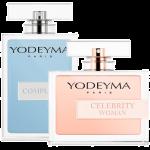 Yodeyma geuren